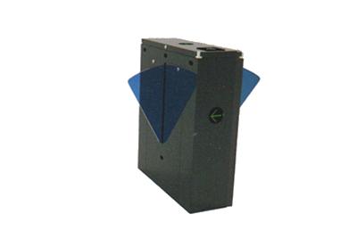 گیت پروانه ای کناری مدل L228