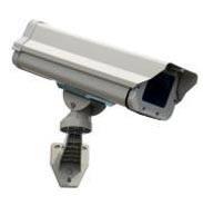 دوربین های ضد آب