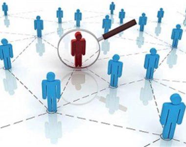 ارزیابی عملکرد مدیران میانی و بالاتر