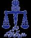 سازمان-پزشکی-قانونی